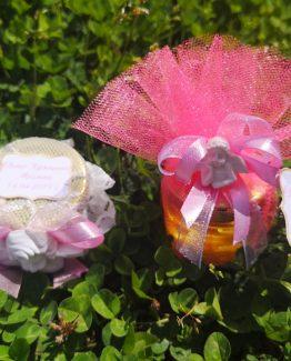 Подаръци за гостите за Кръщене, Рожден ден